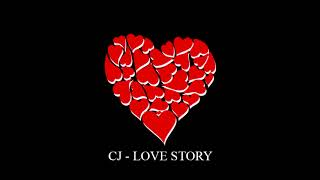 Taylor Swift - Love Story (cover)