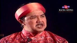 Hài Kịch Bảo Quốc, Hoài Linh, Hoàng Sơn || Trạng Chết Chúa Băng Hà || Kịch Sống 2019