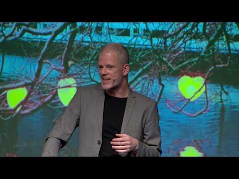 Eiendom Norge konferansen 2018