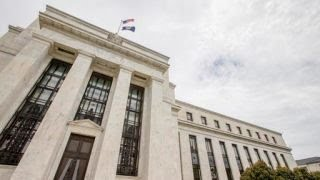 Market doesn't want Fed to get political: Liz Ann Sonders