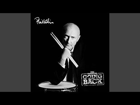 Going Back (2016 Remaster)