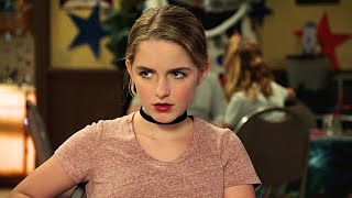 Young Sheldon 4x04 | Sheldon finds himself a competition with Paige (Mckenna Grace) | Full HD