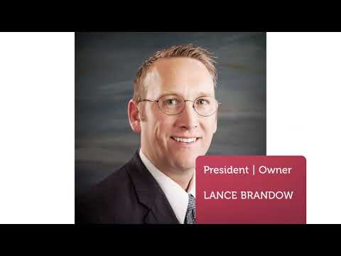 Brandow Consulting : Repair Quickbooks