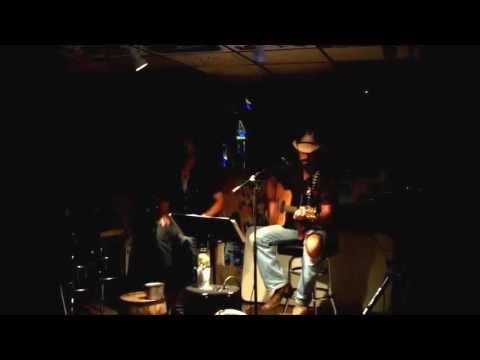 Matt Bowlin and Brad Dickenson - Wicked Game
