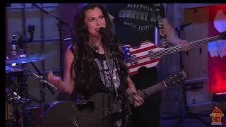 Jessica Lynn - Live at Daryl's House Club 10.6.20