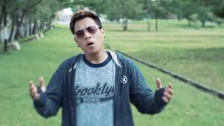 GHE Bigo - SUNGGUH SUNGGUH (Official Video Clip) - YouTube
