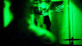 lea 2011 trailer   VCD PAL