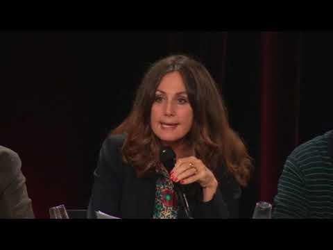 Vidéo de Clotilde Leguil