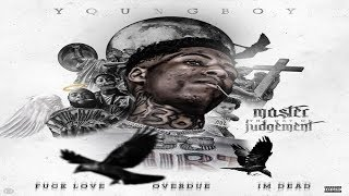 NBA YoungBoy - Show Me Your Love