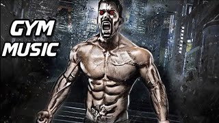 Top motivational songs| Best workout songs| English music |Hollywood songs