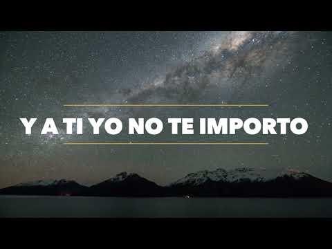 OneRepublic The Less I Know Lyrics Español