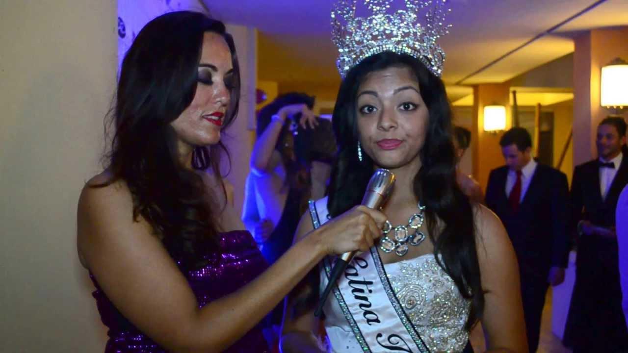 Of Transnational Latina Teens 28