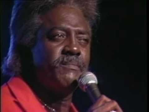 Latimore / Let's Straighten It Out