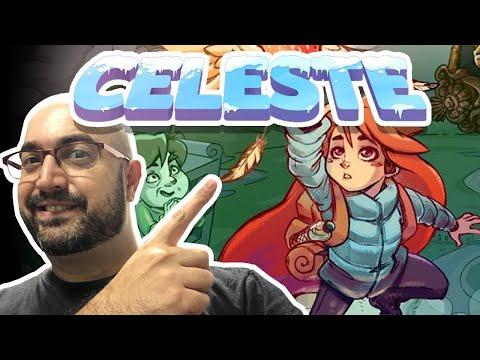 4x23 #094 Celeste (1P) (PC)