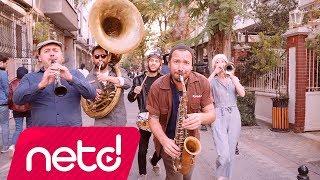 Kolektif Istanbul - Minnoş