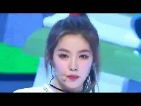 [MR Removed] Red Velvet - Dumb Dumb (2)
