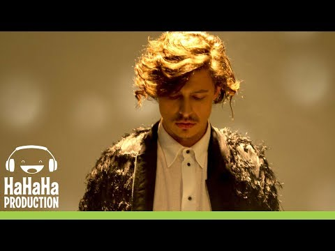 Seredinschi - Piesa mea de dor [Official video]