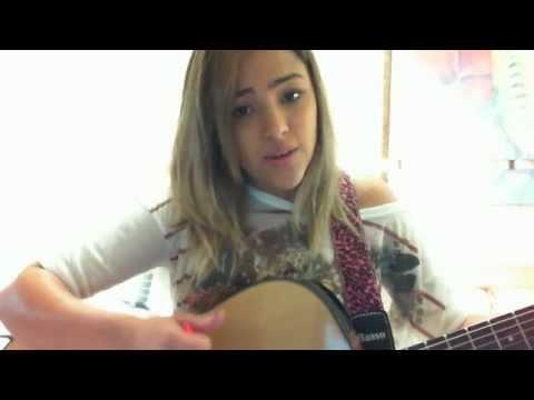 Baixar Gabi Luthai - Dias Iguais (Luiza Possi)