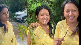 Anchor Suma latest funny video goes viral..
