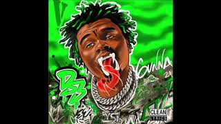 gunna-oh-okay-feat-young-thug-lil-baby-clean.jpg