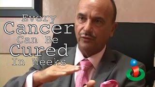 Healthoverflowing Com Health Liver Cancer Quot Cure Quot Liver