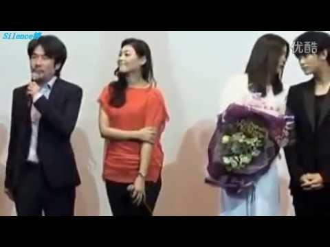 2Hyun Special love