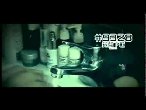 陳奕迅 - 防不勝防