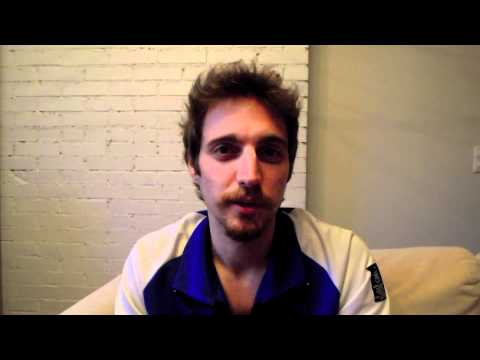 10-Week Ab Challende - Intro