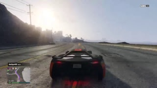 GTA 5 new modded gta account gta car show need more people sub for sub giveaway at 1k subs