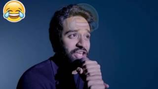 مقاطع احمد شريف انستغرام/منوعات انستغرام     -
