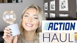 Deko | Haushalt | ACTION HAUL by Gözde Duran