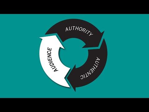 Building a AAA Social Community Part 2
