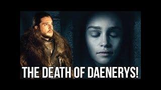 Game of Thrones Season 8 E06 Complete Plot Revealed