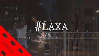 LẠ XA - ĐẠT G   VIETCOVER SQUAD OFFICIAL Lyrics Video