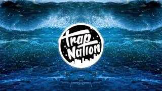 Naughty Boy - La La La ft. Sam Smith (K Theory Remix)