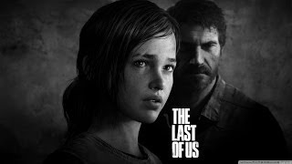 The Last Of Us : Walkthrough Part 22 - Ellie is Sam Fisher in Training - (new game plus)