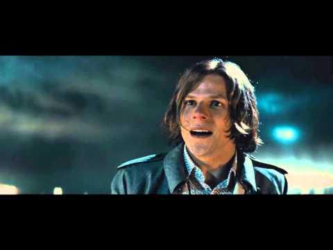 Batman v Superman: El Amanecer de la Justicia - Clip 5