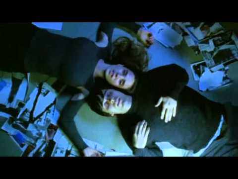 Dead by Sunrise - Into You