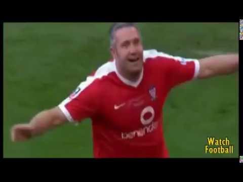 Macclesfield Town vs York