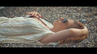 Lory Sergi Ft. Jenna Fiore & Adrian Rivas - Summer Heat - Official Video