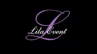 Lila Event Organizasyon