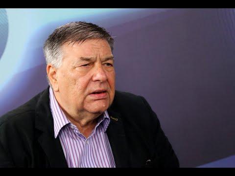 Проф. Здравко Попов: Мълчаливото мнозинство може отново да избере Тръмп