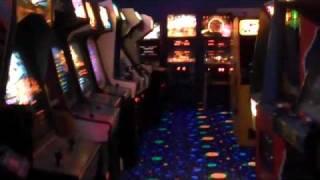 Game | Private Video Arcade | Private Video Arcade