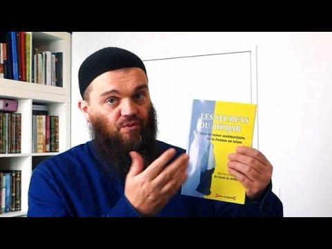 LES SECRETS DU HIJAB / HIDJAB ET SON OBLIGATION