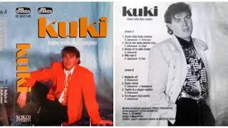Ivan Kukolj Kuk - Trazim te u dugim nocima