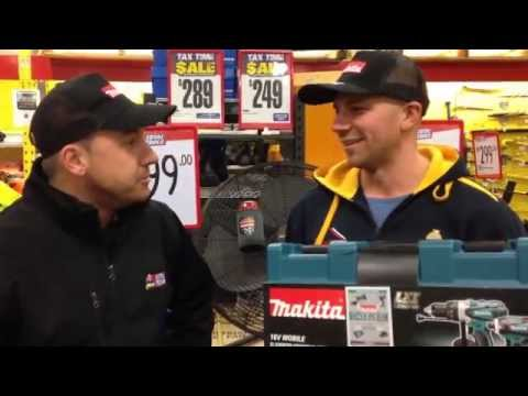 2014 Total Tools Ad