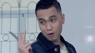 Những câu nói bá đạo của Phan Hải trong phim Người Phán Xử | VTV GO