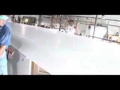 Roof Repair Rubber Roof Repair For Rvs