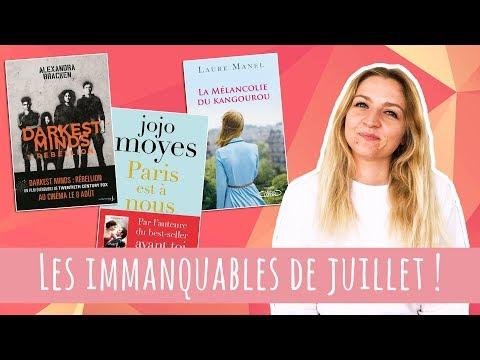 Vidéo de Jojo Moyes