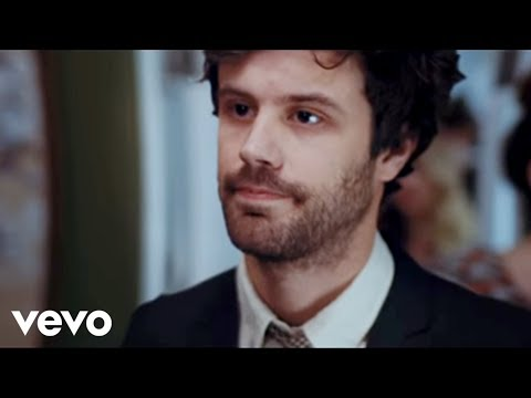 Passion Pit - Carried Away (Video)